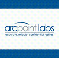 ARCpoint Labs of Tipp City
