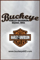 Buckeye Harley-Davidson