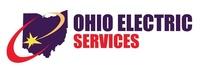 Ohio Electric Services