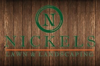 Nickels Lawn and Landscaping
