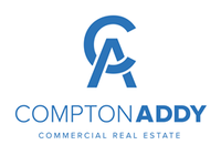 ComptonAddy