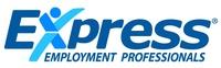Express Employment Professionals     (Mekaev Inc dba Express Employment Professionals)