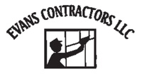 Evans Contractors, LLC