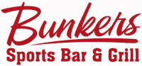 Bunkers Sports Bar & Grill