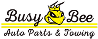 Busy Bee Auto Parts & Towing