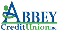 Abbey Credit Union, Inc.