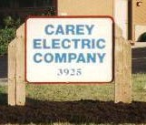 Carey Electric Co.