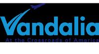 City of Vandalia