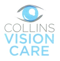 Collins Vision Care