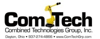 Combined Technologies Group, Inc.