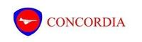 Concordia International Forwarding