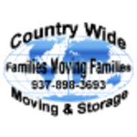 Countrywide Moving & Storage, Inc.