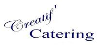Creatif Catering