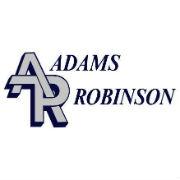 Adams Robinson Enterprises, Inc.