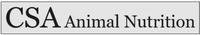 CSA Animal Nutrion , LLC