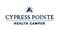 Cypress Pointe Health Campus