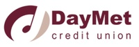 DayMet Credit Union, Inc.