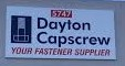 Dayton Capscrew Corporation