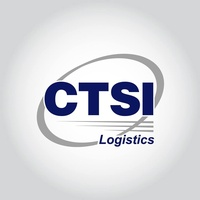 Consolidated Transportation Services Inc. dba CTSI Logistics