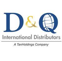 D & Q Saipan Co., Ltd