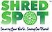 Shred Spot