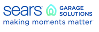 Sears Garage Doors & Handyman Services