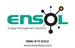 ENSOL Energy Management Solutions