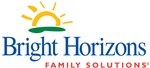 Bright Horizons at Northbrook