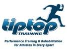 Tip Top Training & Rehab P.C.