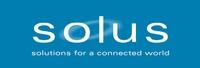 SOLUS, LLC