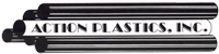Action Plastics Inc.