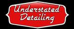 Understated Detailing LLC