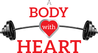 A Body with HEART