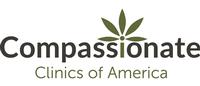 Compassionate Clinics of America