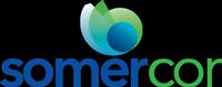 SomerCor504, Inc.