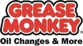 Grease Monkey by Havoline Xpress Lube
