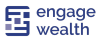 Engage Wealth Group, LLC