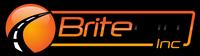 BriteLift Inc.