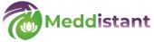 Meddistant Inc.