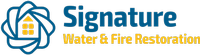 Signature Water and Fire Restoration USA