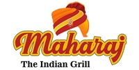 Maharaj Indian Grill