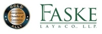 Faske Lay & Co, LLP -- Georgetown