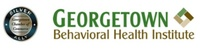 Georgetown Behavioral Health Institute, LLC