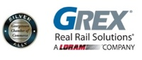 Georgetown Rail Equipment Company (GREX)