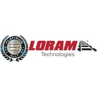 Loram Technologies Inc./ Georgetown Rail Equipment Company (GREX)