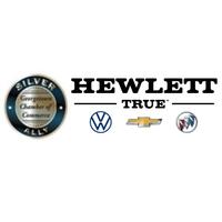 Hewlett Family of Dealerships
