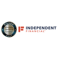 Independent Financial - Georgetown
