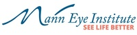 Mann Eye Institute