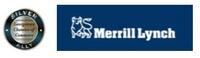 Merrill Lynch - Carol Sandlin
