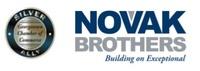 Novak Brothers Development